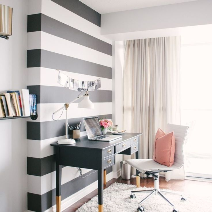 The 25 Best Online Interior Design Services Ideas On Pinterest