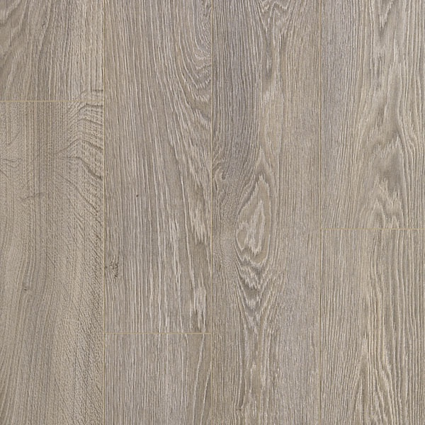 Floor Materials 332 best images about material on pinterest | wood texture, suwon
