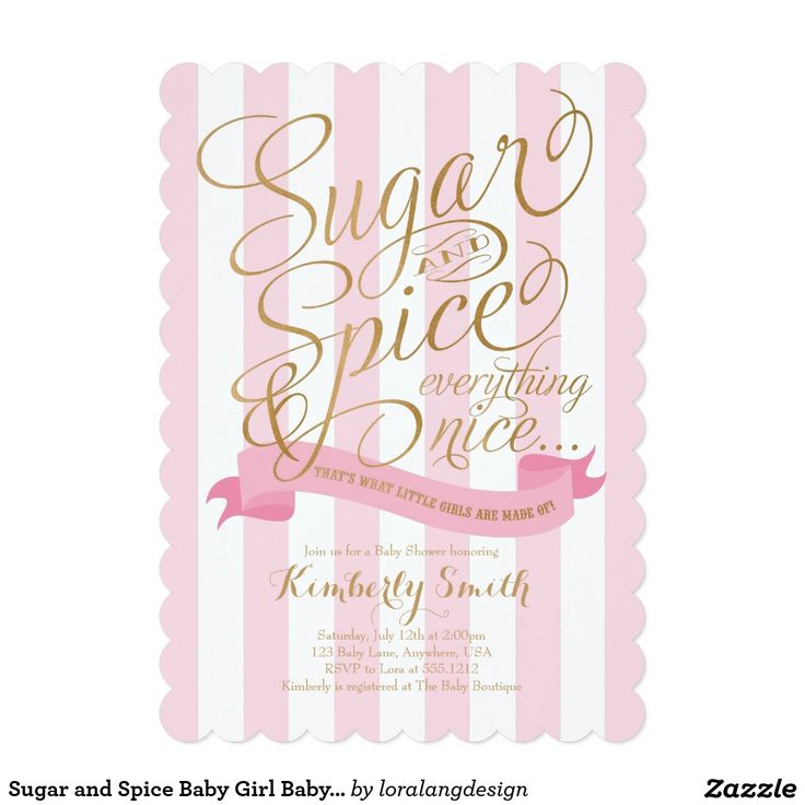 511 best Exceptional Baby Shower Invites images on Pinterest - baby shower invitation letter