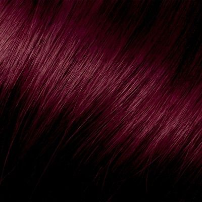 L'Oreal Paris Superior Preference - Deep Burgundy 3DB