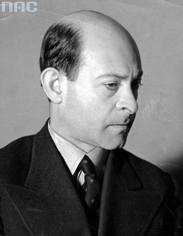 Józef Wittlin