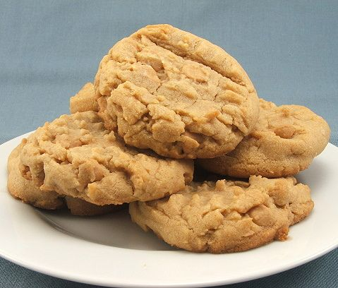 Yummy!Cookies Bar, Bar Cookies Desserts, Chocolate Chips, Double Peanut, Cookies Recipe, Peanut Butter Cookies, Favorite Recipe, Peanut Butter Chips Cookies, Chips Peanut