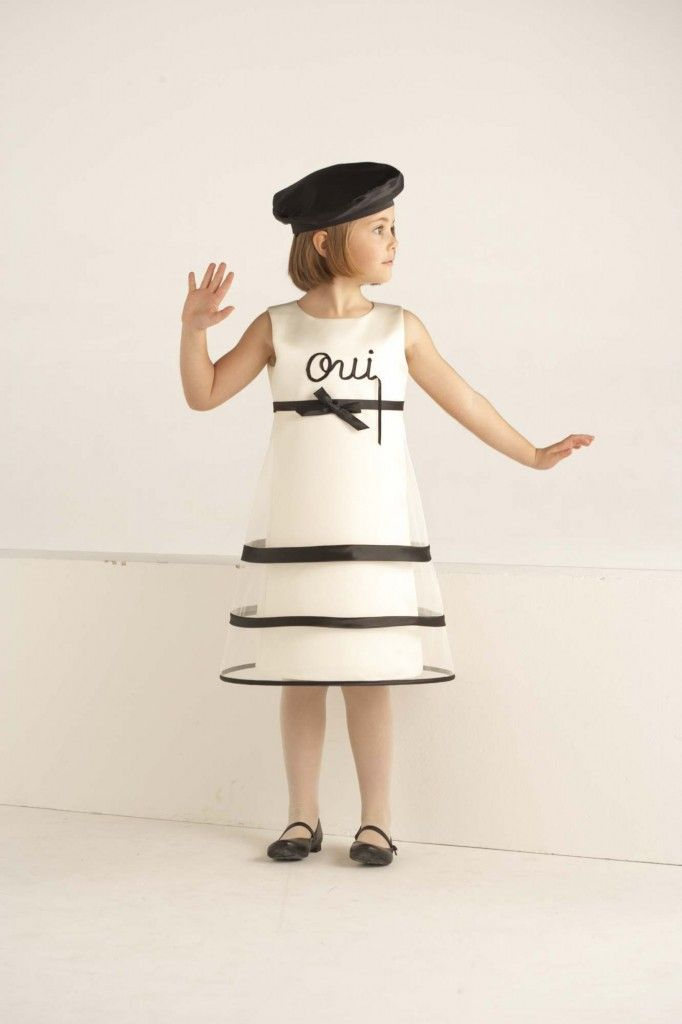 Adorable Cute Other Wedding Pinterest Kids Fashion Dresses And S