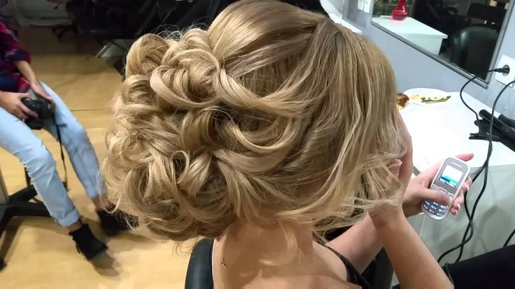 Best 20 Coiffure Chignon Ideas On Pinterest Wedding Low Buns Messy Bun Updo And Messy Updo