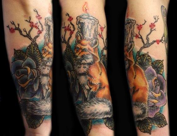24 best koi tat ideas images on pinterest fish tattoos koi fish tattoo and tattoo art. Black Bedroom Furniture Sets. Home Design Ideas