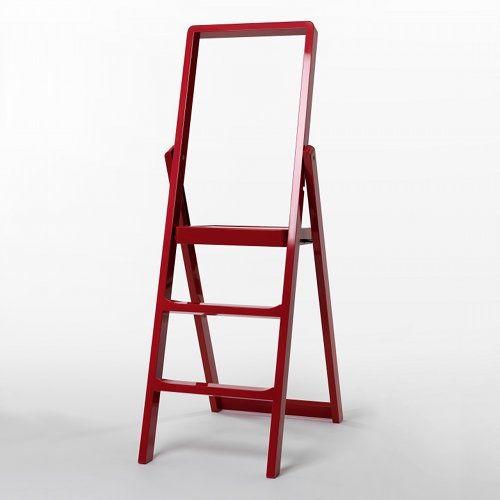 227 Best Images About Folding Ladders On Pinterest Beech