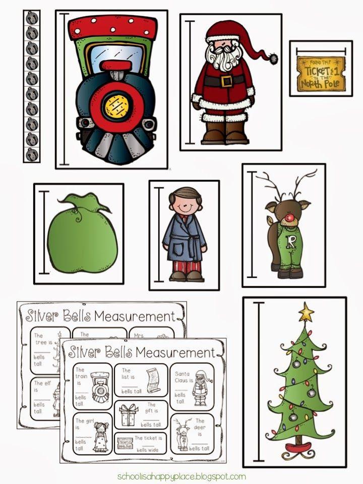best 25 polar express theme ideas on pinterest polar