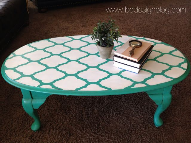 88 best Coffee Tables images on Pinterest