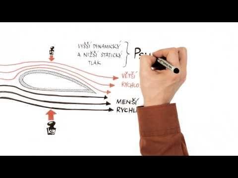 10 dílů: O tlaku a síle kolem nás, Jaderná elektrárna - mluví Pavel Liška