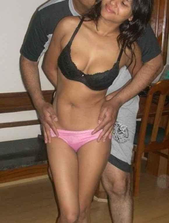 jill halfpenny porn videos freeview