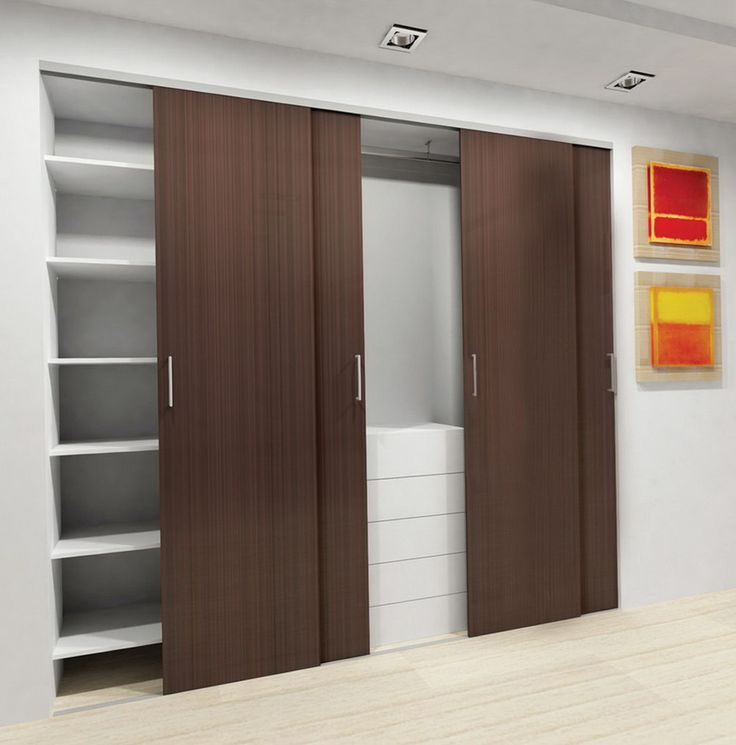 best 25 closet door alternative ideas only on 88296