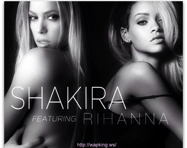 In Wapking Rihanna feat Shakira effort along with Rihanna upon The month of January thirty, 2014. Think me personally after i state which it's Shakira's most popular up to now -- as well as that's stating a great deal, thinking about the higher level associated with sultriness she's regularly proven in many associated with the woman's prior songs movies.