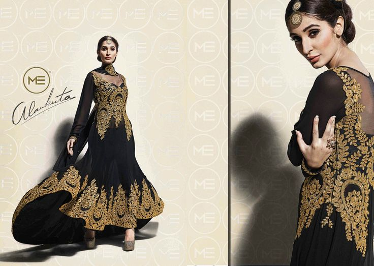 #Partywear dresses, #dreamdresses , #Bridaldresses, #salwarsuit, #patialastyle, #gowns #westerndresses