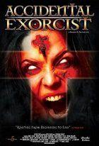 Accidental Exorcist https://fixmediadb.net/2690-watch-accidental-exorcist-full-movie-online-free-putlocker-fixmediadb.html