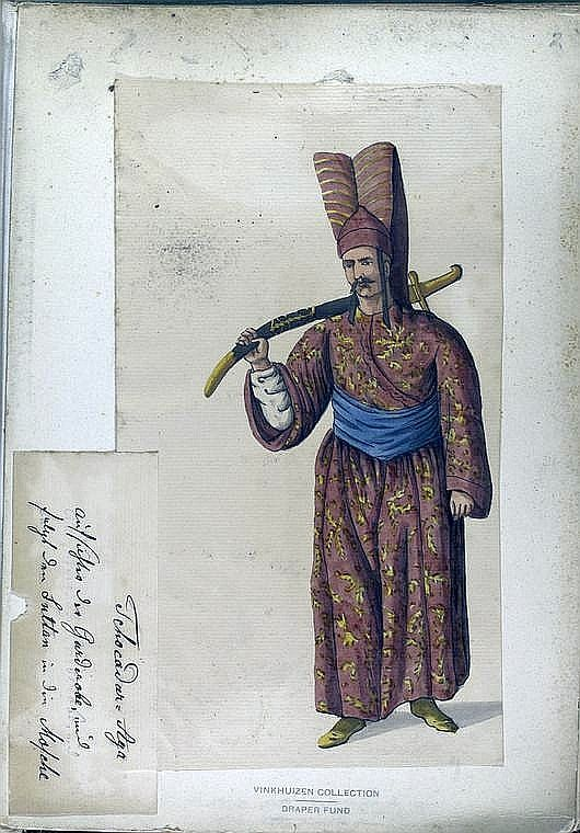 81 best images about Janissaries on Pinterest | Museums ...Ottoman Empire Janissaries
