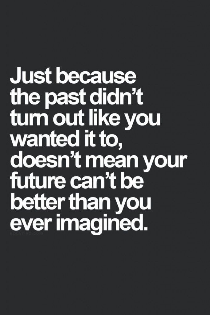 Stop The Past From Interfering With Your Future | Change Your Life | The Tao of Dana