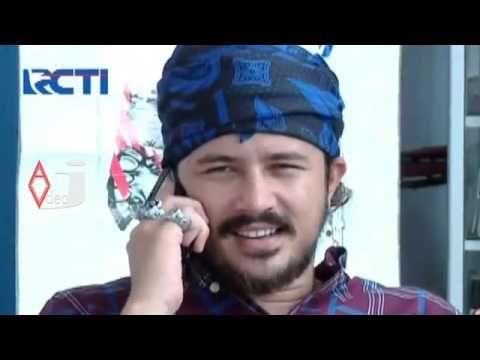 -Part 6- Anak Jalanan Episode 237 ~ 238 Sabtu 27 Februari 2016