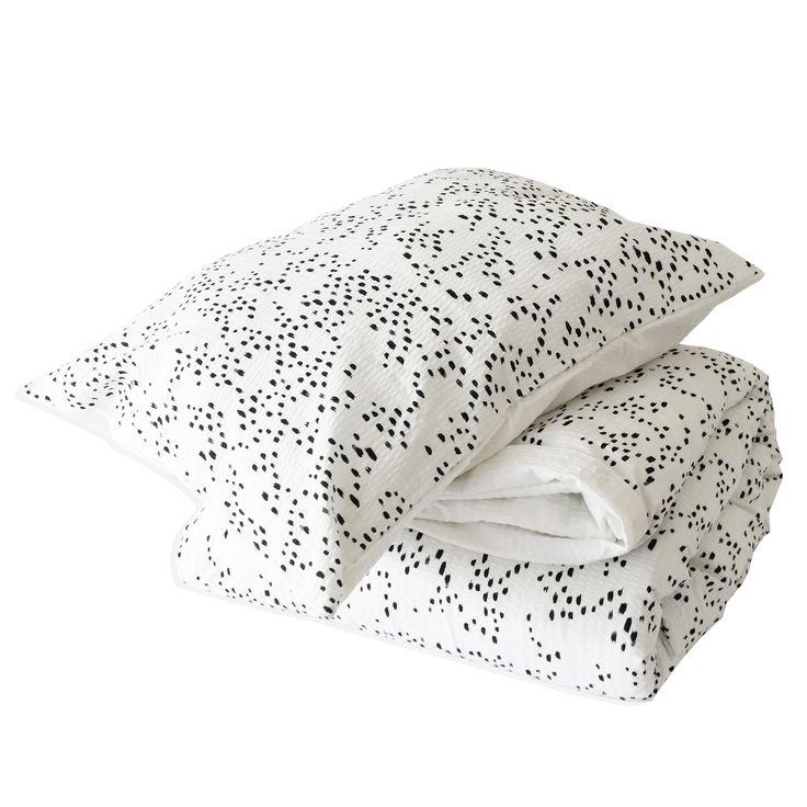 fern duvet cover, lover bedding, crisp sheets beddengoed, crisp sheets, crisp cotton, crisp bedding, dekbedovertrek, crisp sheets dekbed, bedding duvet covers