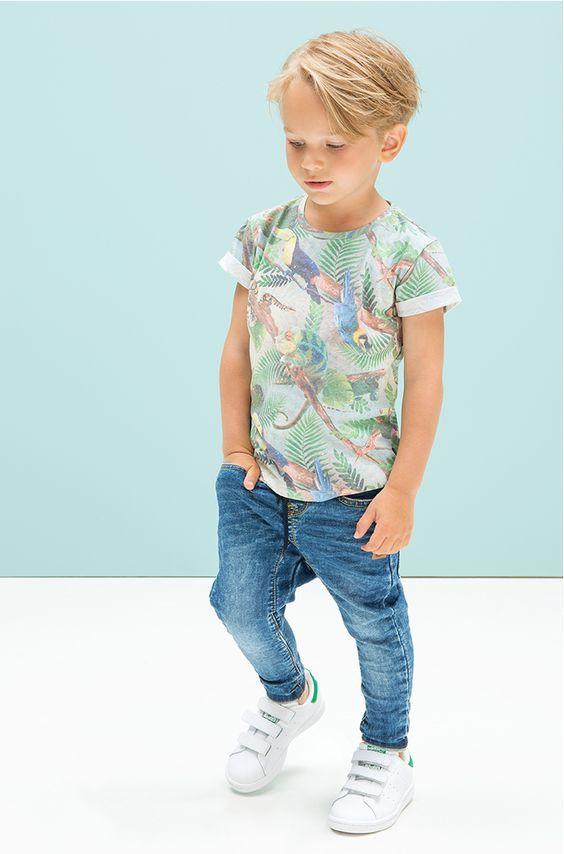 5d92a2731 Moda y estilo para niños, moda para niños varones, outfits para niños  varones,
