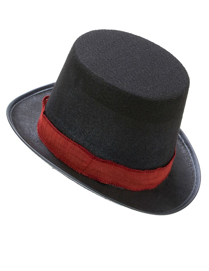 Assassin's Creed™ Jacob hat for teenagers