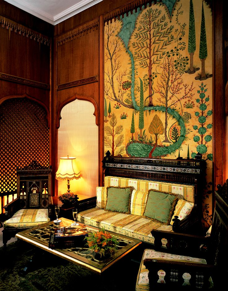 43 best egyptian style home decor ideas images on for Egyptian bedroom designs