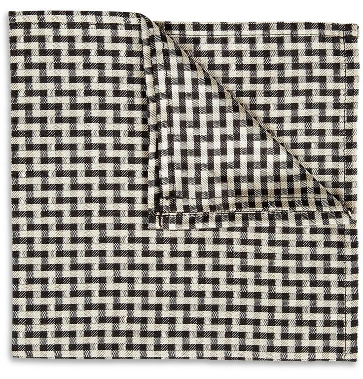 Marwoodwoven silk pocket square: Men Patterns, Marwood Wovensilk, Men Accessories, Marwood Woven Silk, Design Patterns, Patterns Pockets, Pockets Handkerchiefs, Marwood Pockets, Marwoodwovensilk Handkerchiefs