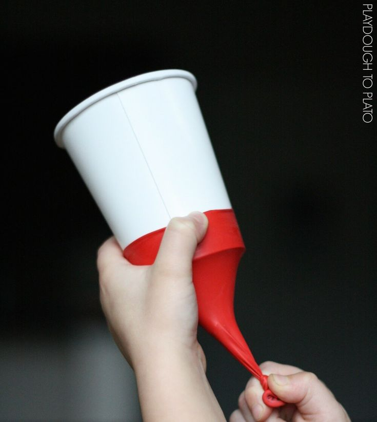 Activity for ages 4 and up. One rainy day last week, my boys were getting antsy from being cooped up indoors. Needing a quick distraction, we started whipping together these simple paper cup shooters. We opened a box of conversation hearts we had lying around and viola! Our Valentine's Day craft was ready for play. Swap …