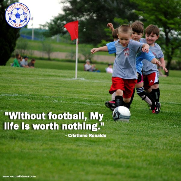 Football Training Motivational Quotes: 56 Best Motivational Quotes Images On Pinterest