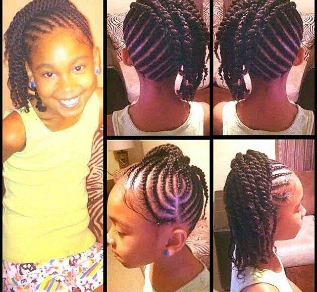 Cute Country Hairstyles: 1000+ Ideas About Country Girl Hairstyles On Pinterest