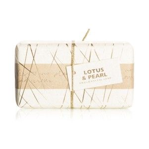 Lotus & Pearl Soap | Woolworths.co.za