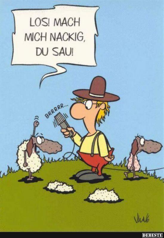 Cartoon nackt bilder