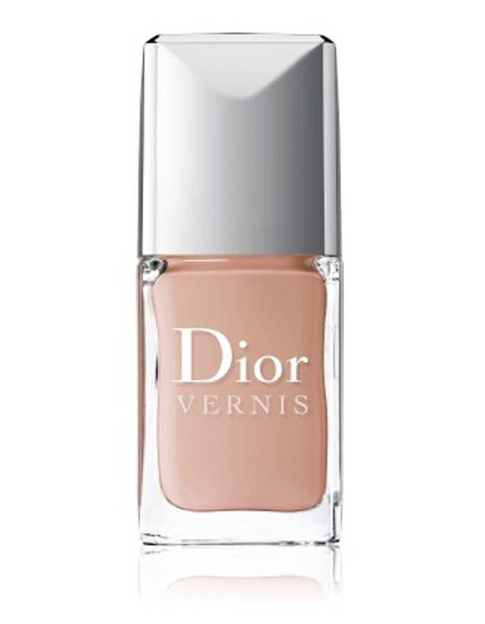 Dior Vernis, Beige Safari, Dior