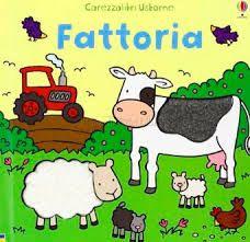 Oltre 1000 idee su animali da fattoria su pinterest for Piccoli piani di fattoria a 2 piani