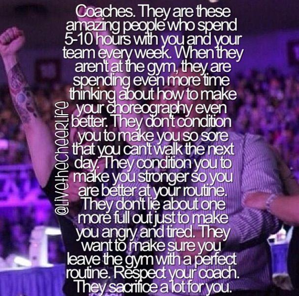 Why i wanna be a cheerleader essay