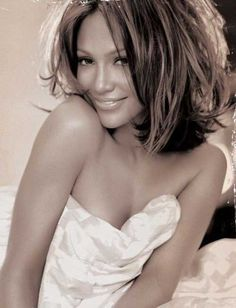 40 Short Layered Haircuts for Women   http://www.short-hairstyles.co/40-short-layered-haircuts-for-women.html