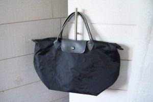 tuto sac qui se plie...et si on agrandissait la collection sans ruiner son porte monnaie?!?!