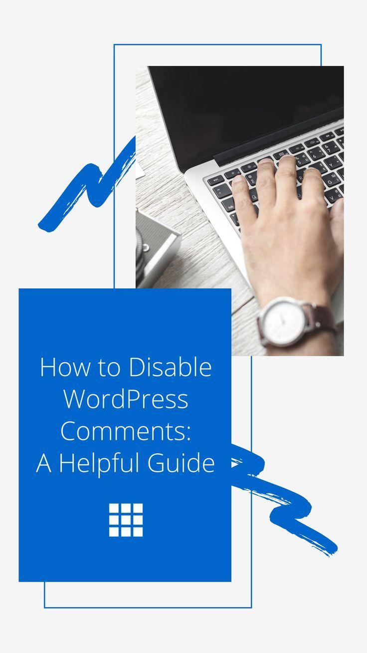 Pin By Bluehost On Bluehost Blog Posts Wordpress Wordpress