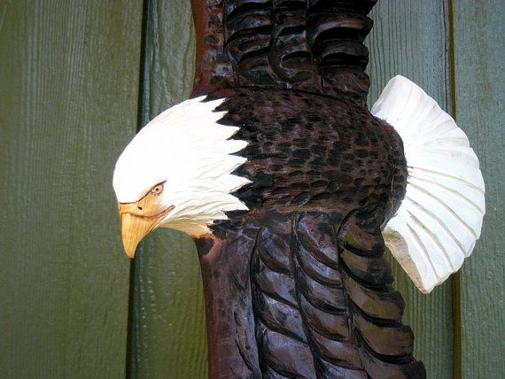 Best wood sculpture images on pinterest carving