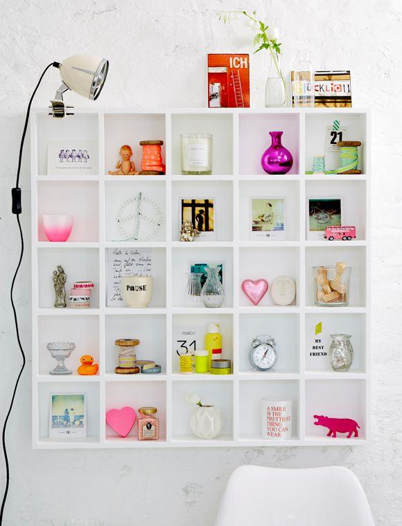 die 25 besten ideen zu setzkasten auf pinterest buchstaben verbinden und buchstabenerkennung. Black Bedroom Furniture Sets. Home Design Ideas