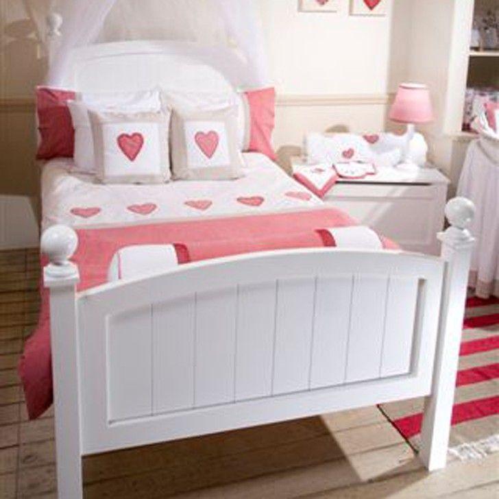 HAMMOND KIDS | Single Kaylen Bed - Furniture - 5rooms.com