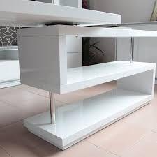 стол для шитья купить минск - Поиск в Google