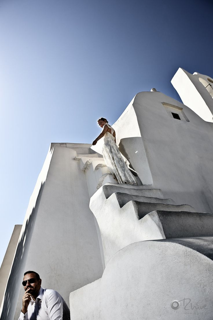 Sifnos Wedding by rChive Visual Storytellers Conceptual Wedding Photography Worldwide
