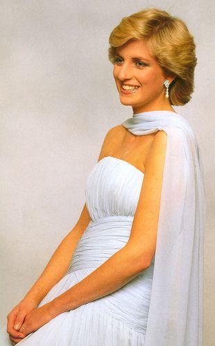 RoyalDish - Diana Photos - page 27