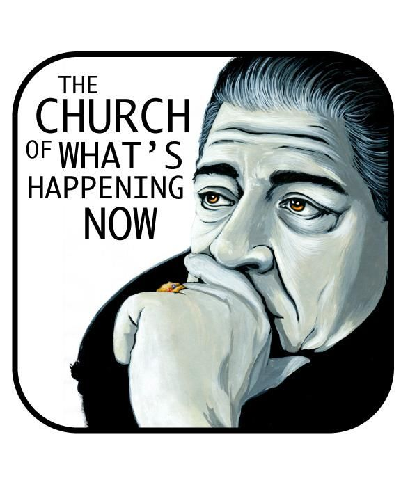 "Joey Diaz ""Takes You To Church!"" With His Podcast"