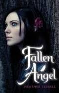 "FALLEN ANGEL - Heather Terrell (Saga - ""Fallen Angel "") #saga #fallenangel #angelescaido#angelfall #angeles #demonios #vampiros #michael #ellie #rafe #novela #juvenil #literatura #blog #español #universal #leer #libros #online #pdf #google #pinterest #reseñas #comentarios #romance #aventura #ficcion #amor"