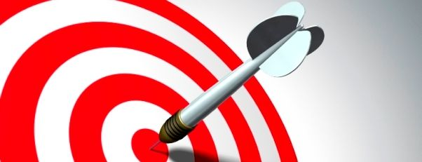 Πώς Να Βρείτε Την Αγορά Στόχο Σας Στο Ιντερνετ