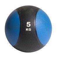 Medicinboll 5 kg