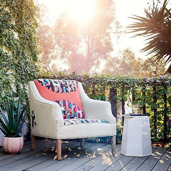 Beautiful Outdoor Spaces 448 best yard. images on pinterest | outdoor living, outdoor