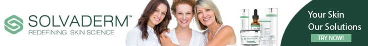5 #POPULAR WAYS TO REMOVE FINE LINES AND WRINKLES
