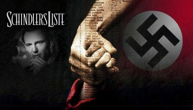 10 Movies like Schindler's List (1993) #buzzylists #schindlerslist #similarmovies